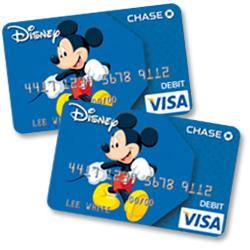 chase debit  rewards