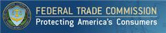 FTC Affiliate Disclosure