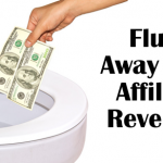 Thumbnail image for Are You Throwing Away Your Affiliate Money?