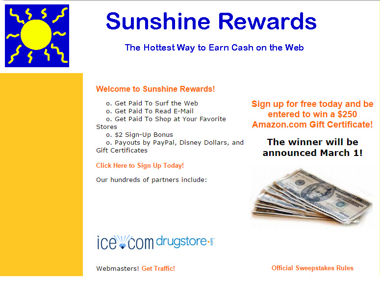 sunshinerewards-1