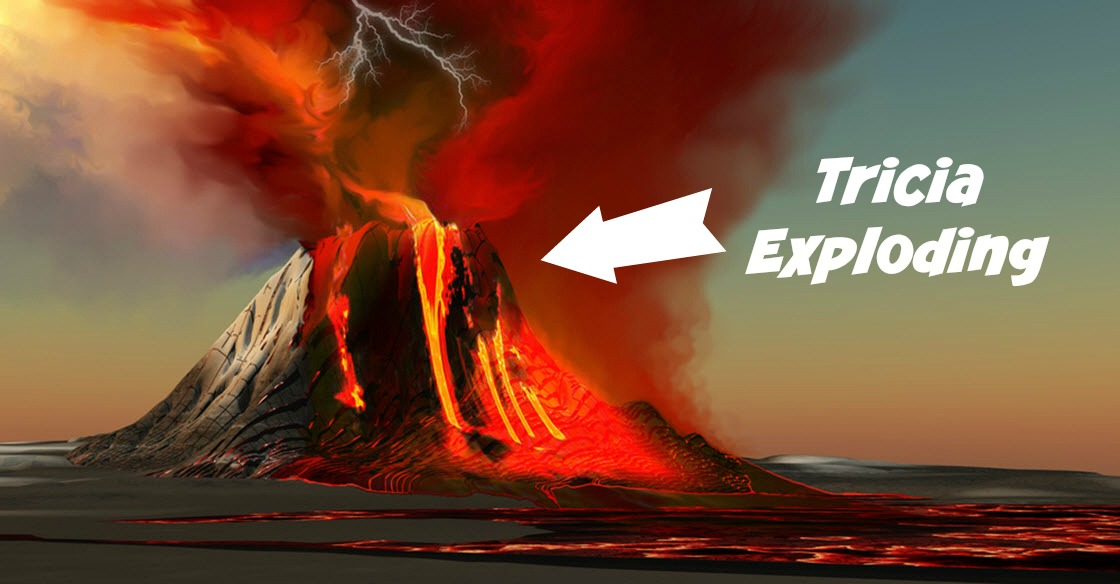 tricia-volcano-explode